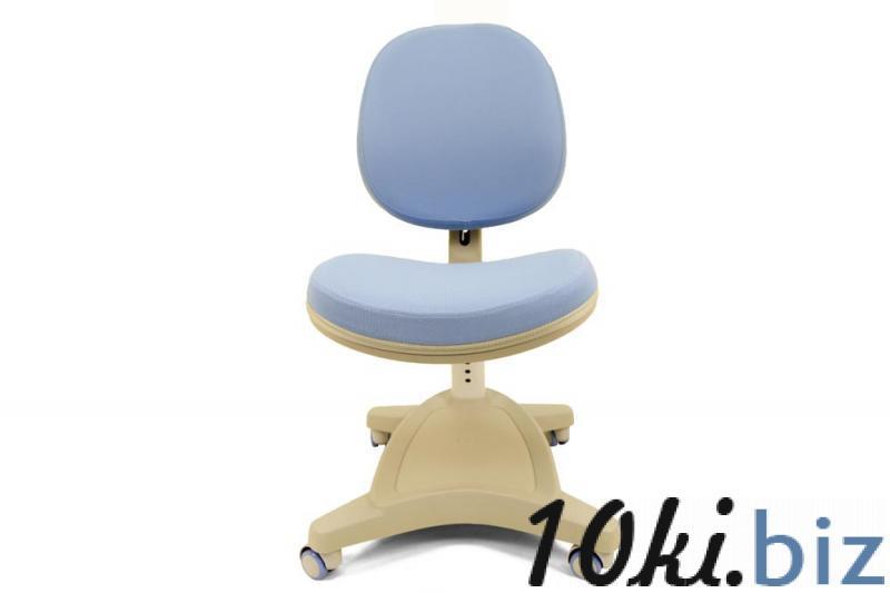 Растущий ортопедический стул для школьника Z-Max C-11 Компьютерные детские кресла в России