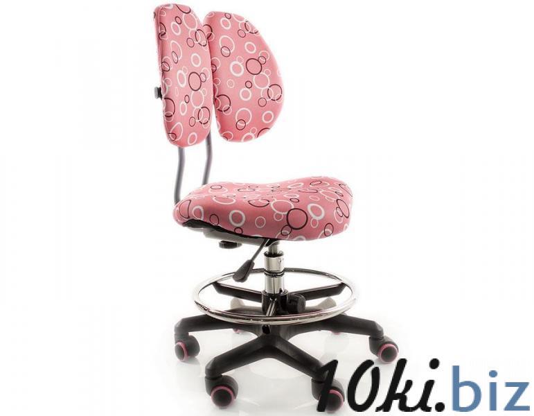 Кресло Mealux EVO Simba ( Симба ) от 8 до 18 лет! Компьютерные детские кресла в России