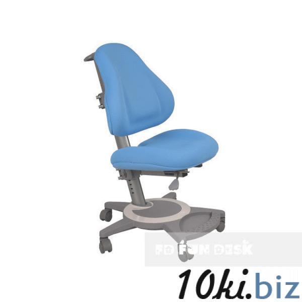 Ортопедическое кресло FunDesk Bravo Компьютерные детские кресла в России