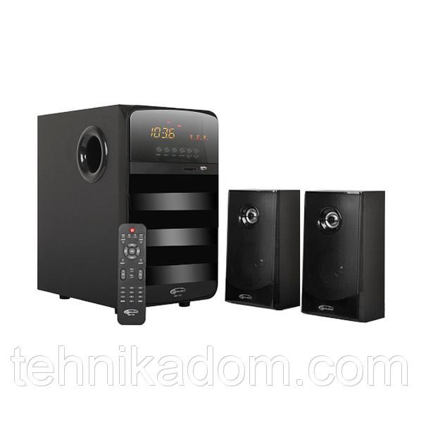Акустика Gemix SB-110 Black