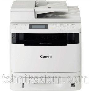МФУ лазерное CANON i-SENSYS MF416dw