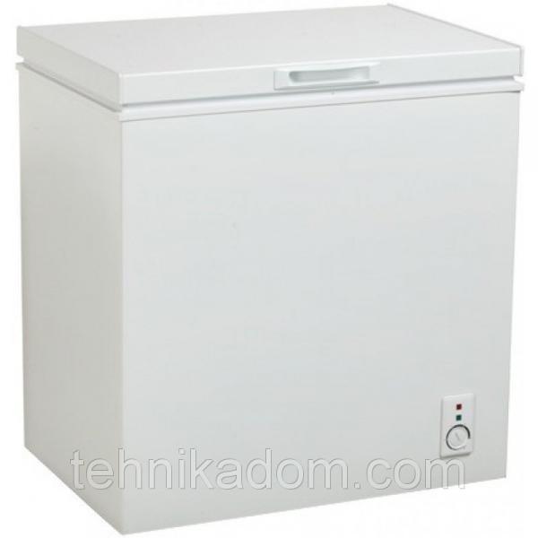 Морозильный ларь ELENBERG MF-150