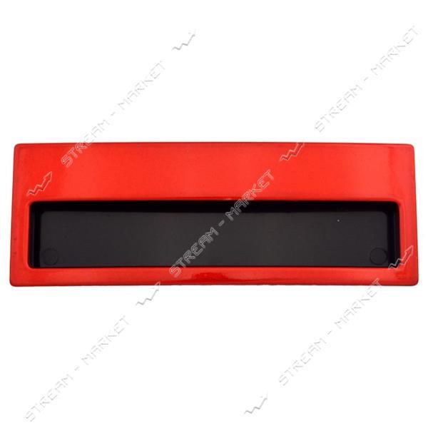 Ручка мебельная 5115-039 GOMME 96mm