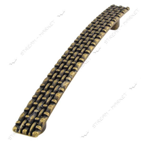 Ручка мебельная 5172-08 HASIR