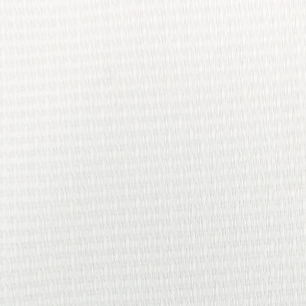 Фото Мужские рубашки Рубашка мужская Michael Schaft Белая Классическая с манжетами под запонки Slim Fit