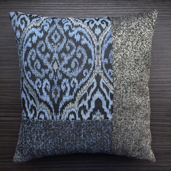 Декоративная подушка «Джульетта»