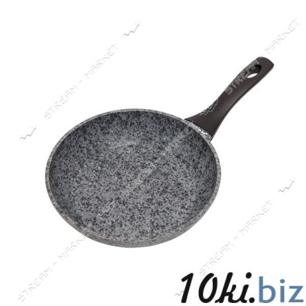 Сковорода Rotex RC152G-26 Сковородки, сотейники, жаровни на Электронном рынке Украины