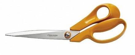 Портновские ножницы от Fiskars FF (859843)