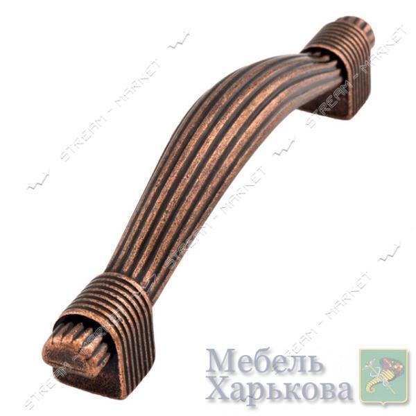 Ручка мебельная 5318-09 - Мебельные ручки в Харькове