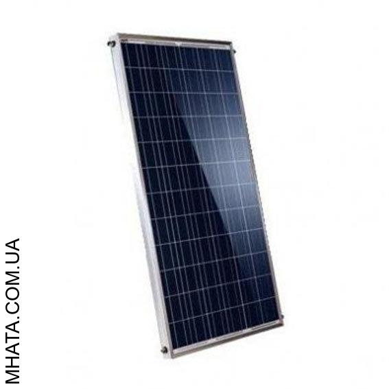 Солнечная батарея Jinko Solar JKM270PP-60 270W