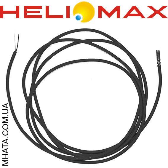 Датчик температуры коллектора Heliomax