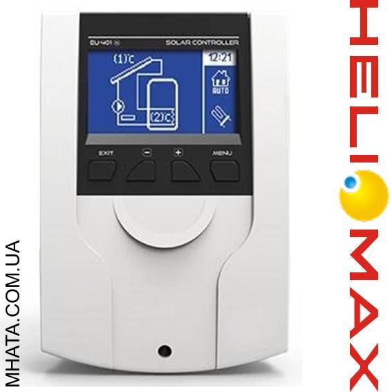 Контролер Heliomax+ 401N