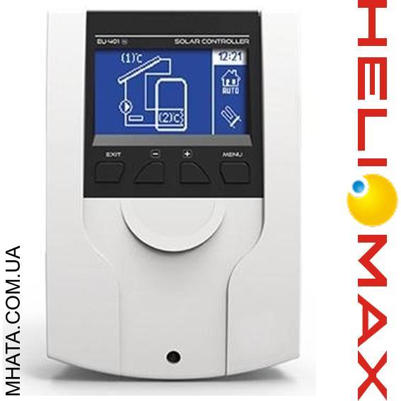 Контролер Heliomax+ 402N