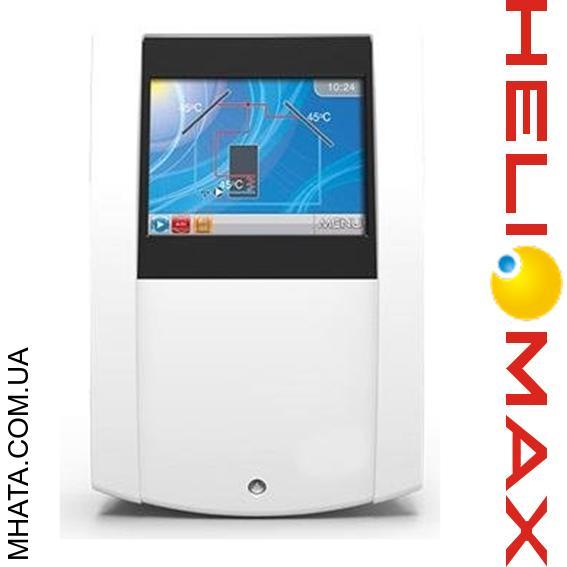 Контролер Heliomax+ 460