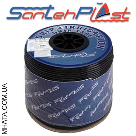 Лента для капельного полива Drip Tape SantehPlast DT1622/10 (1000м)