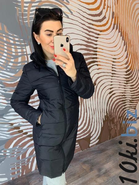 ВЕЛИКОЛЕПНОЕ ПАЛЬТО С ОТСТЕГИВАЮЩИМСЯ КАПЮШОНОМ НА ПУХУ Пальто женское на Центральном рынке Харькова