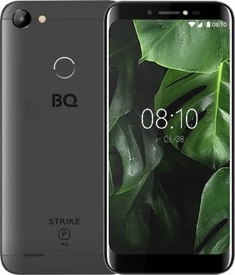 BQ BQ-5514L