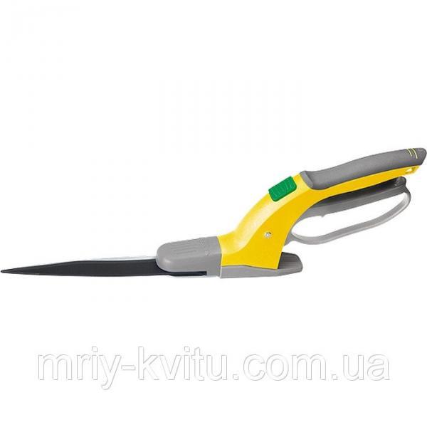 Ножницы для газона, тефлон, оборот 180