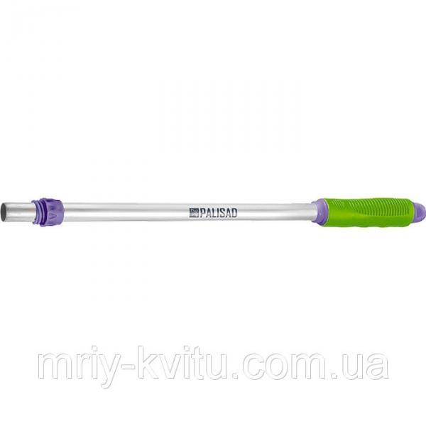 Удлиняющая ручка 50см