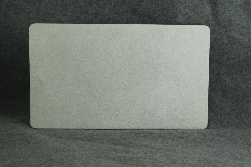 Керамогранитный обогреватель UDEN-S Гранж кварцевый 429GK5GR812