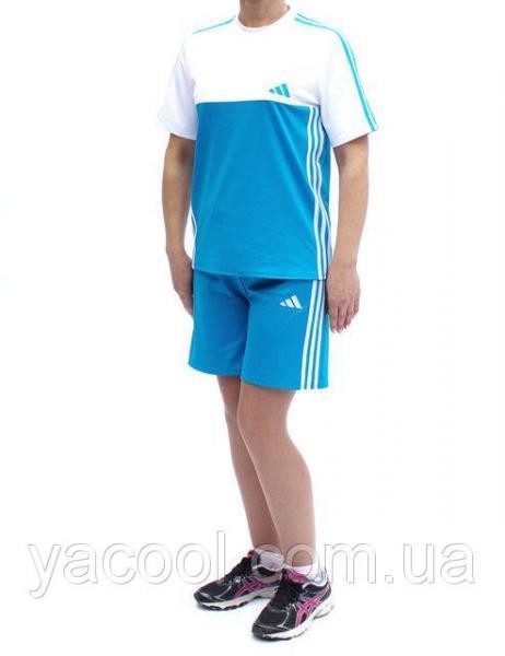 Шорты и футболка летняя форма спортивная с вашим логотипом , по вашему эскизу, в цвете вашей команды