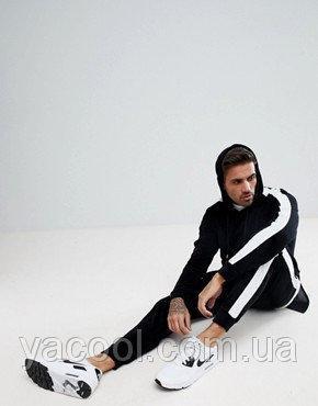 Спортивный костюм демисезонный детский, подростковый и взрослый эластик- спорт. Украина.