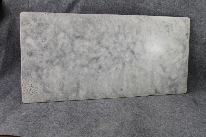 Керамогранитный обогреватель UDEN-S Глянец мраморный 440GK6GL852