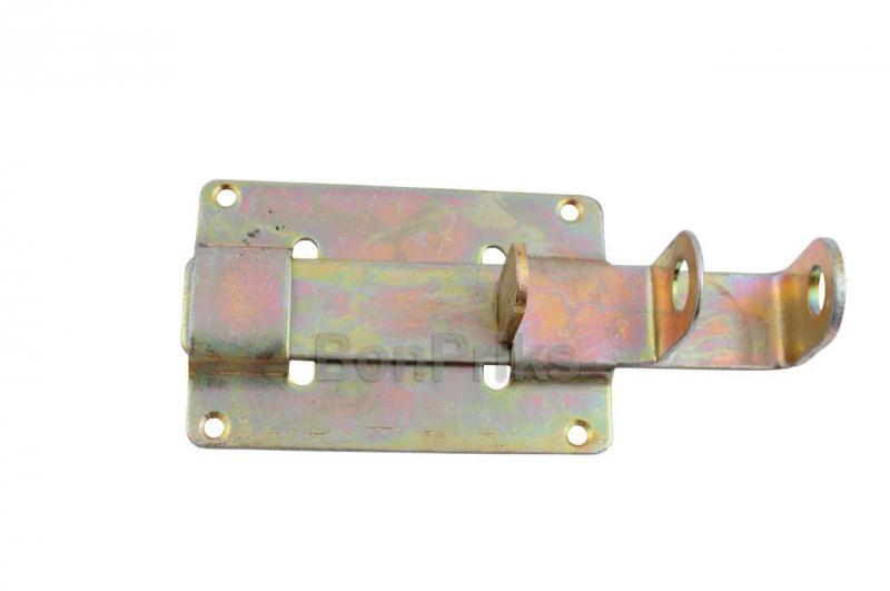 Шпингалет (Украина) - 85 мм