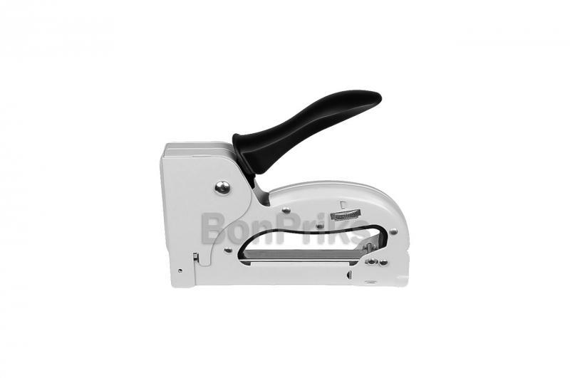 Степлер Housetools - скоба 11,3 x 0,7 x 4-14 мм металл PROF