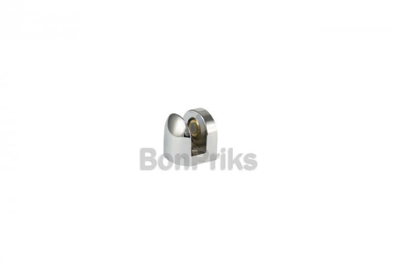 Полкодержатель FZB - 4010 CP