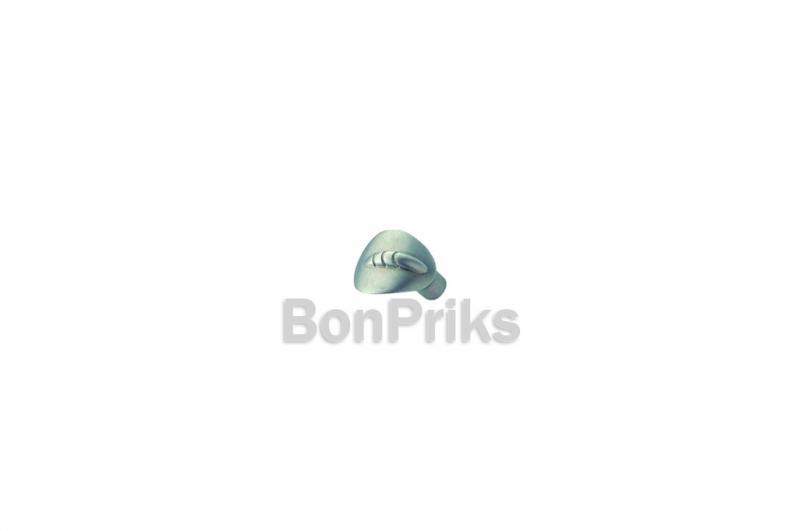 Ручка мебельная FZB - 1154 PB