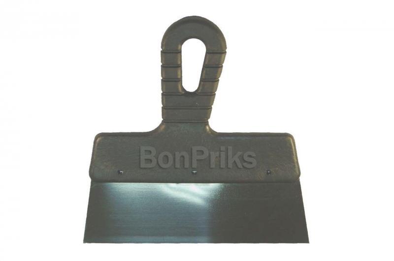 Шпатель Никифоров - 150 мм