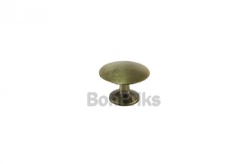Мебельная ручка FZB - 1040 AB
