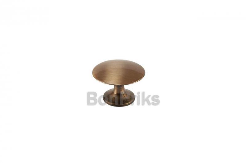 Мебельная ручка FZB - 1040 AC