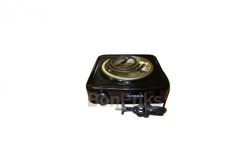 Плита электрическая Элна - 1 кВт 100Н