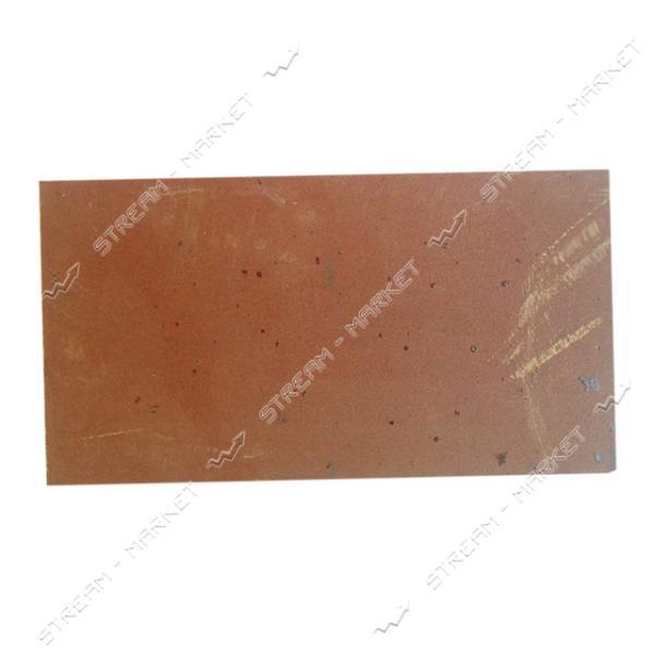 Брусок точильный БП 92А 150х16х25 25С1