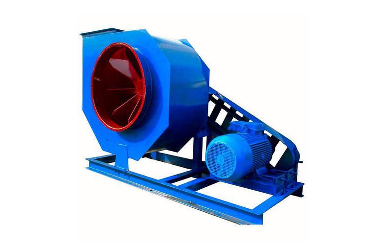 Вентиляторы пылевые ВЦП 6-45