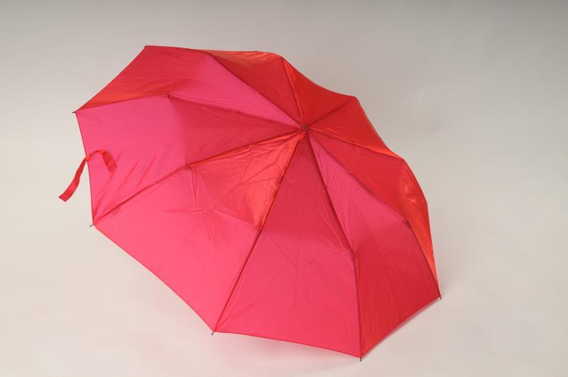 Женский зонт Zest 23943-2 Spesial (Искристый)