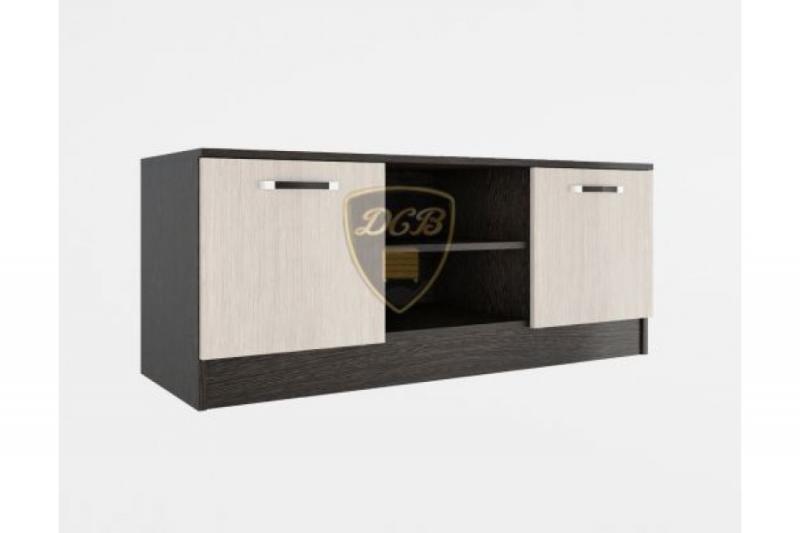 ДСВ мебель-Тумба под ТВ Ронда 1,2 ТВТР 1200.1