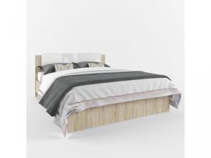 Фото  ДСВ мебель- Кровать Софи 1,6