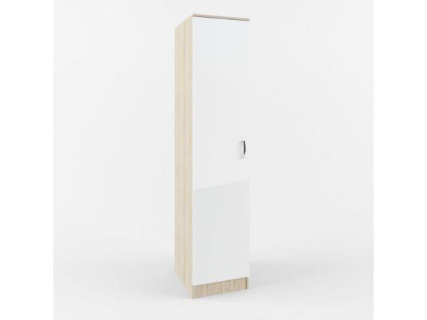 ДСВ мебель-Пенал СШП 450.1 Софи