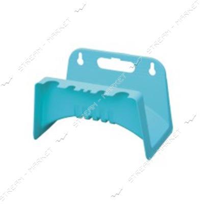 Ender (2125301) Пластиковый держатель для шланга