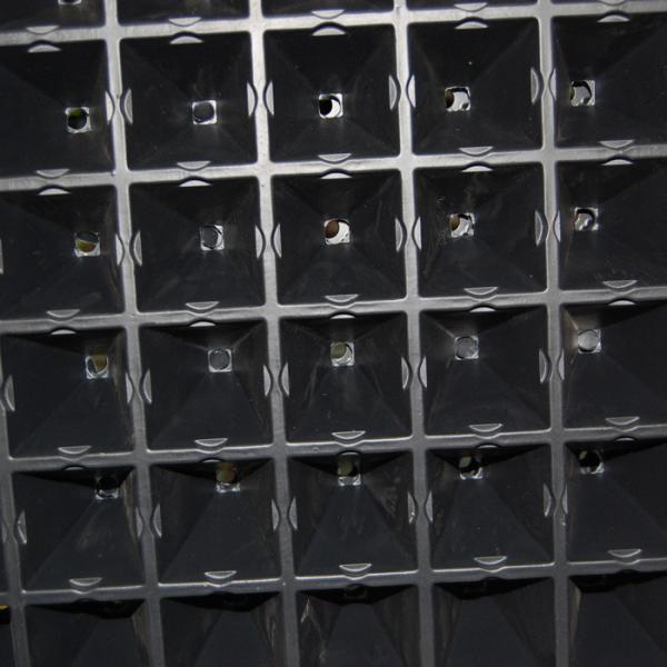 Кассета для рассады на 228 ячеек