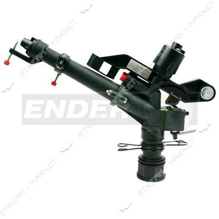 Мощный импульсный спринклер 1830110 Ender 1.5