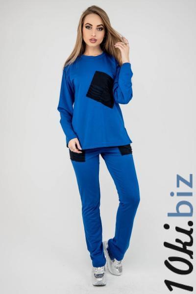Женский спортивный костюм Синди, бордовый Электрик, цена фото купить в Киеве. Раздел Спортивные костюмы женские