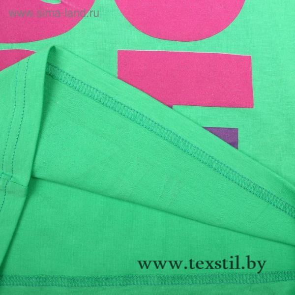 Фото Одежда и обувь, Женская одежда, Джемперы, толстовки Джемпер для мальчика, рост 122 см, цвет зелёный 170217