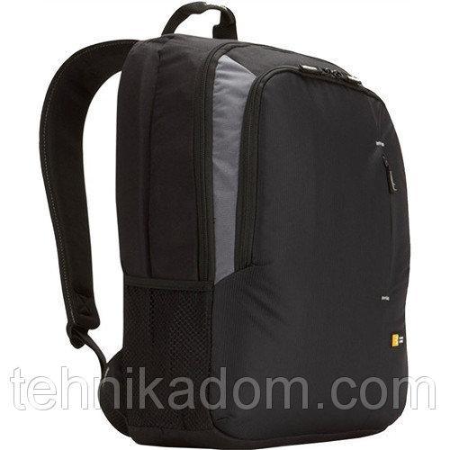 Рюкзак CASE LOGIC VNB217 (Black)