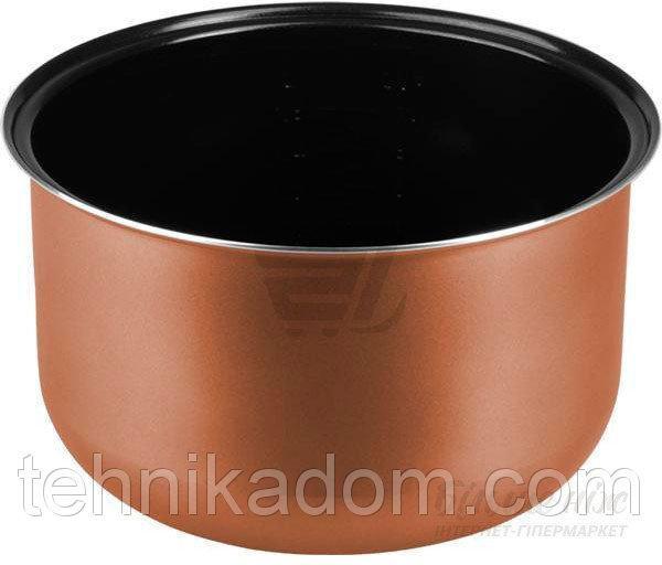 Чаша для мультиварки Redmond RB-A020