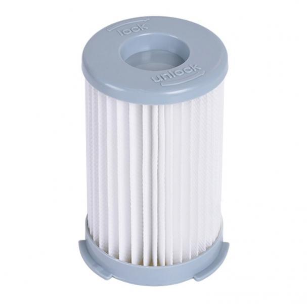 Фильтр для пылесоса HEPA для Electrolux