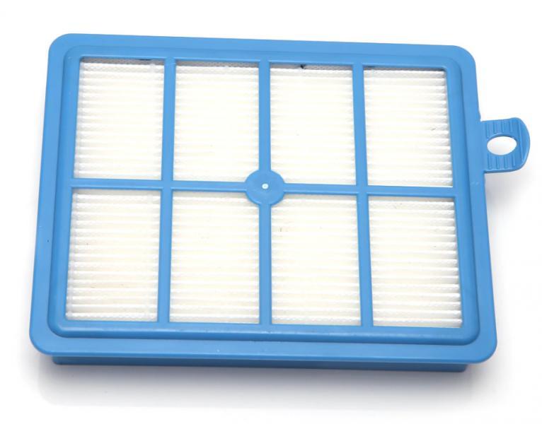 Фильтр для пылесоса HEPA для Electrolux Philips
